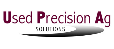 Used Precision AG